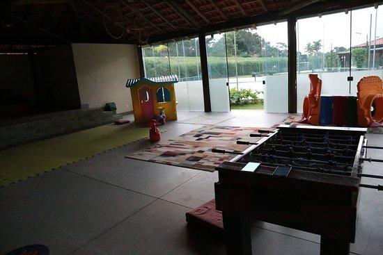 Villa di Mantova Resort Hotel 104