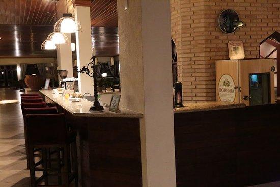 Villa di Mantova Resort Hotel 106