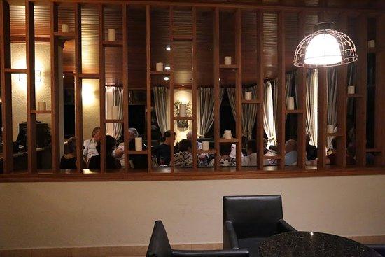 Villa di Mantova Resort Hotel 107