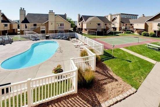 hawthorn suites by wyndham wichita east 65 8 0 updated 2019 rh tripadvisor com