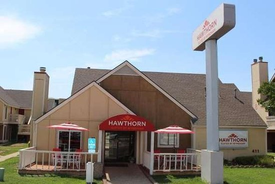 hawthorn suites by wyndham wichita east 65 9 0 updated 2019 rh tripadvisor com