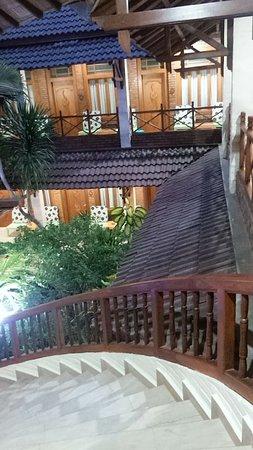 โรงแรมวิสมา อารีส์ ภาพถ่าย