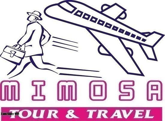 Mimosa Travel
