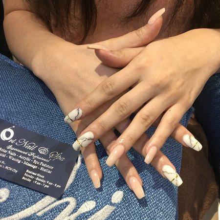 Design of Ori!!!