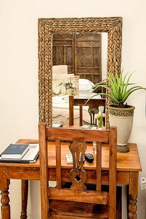 Cape Karoo Guesthouse 사진