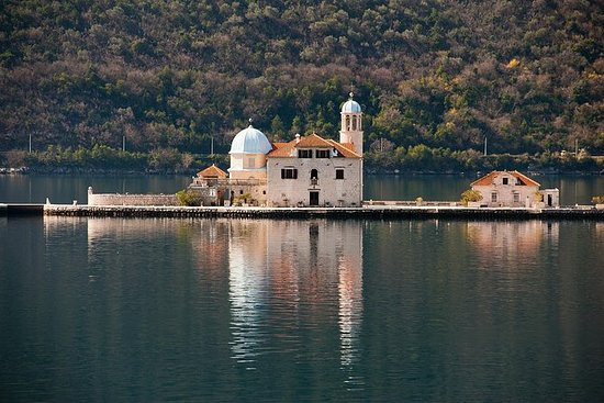 Best of Montenegro - Bay of Kotor tour