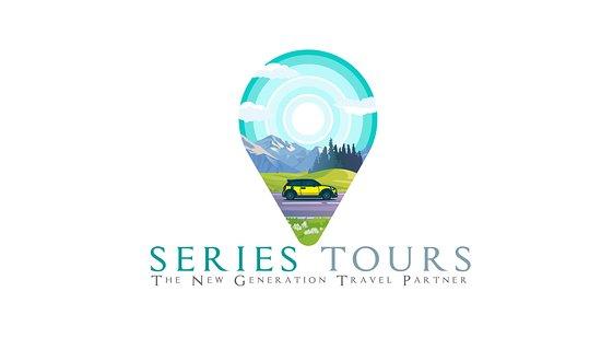 Series Tours