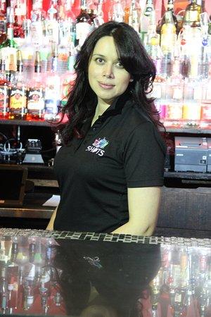 Shayla Gonzalez, Marketing Lead