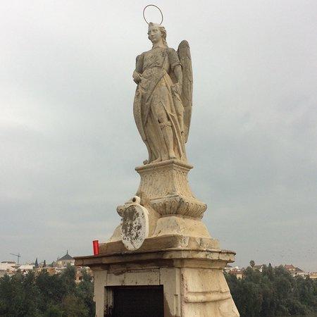 Fotografia de Córdoba