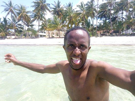 Foto de Msambweni