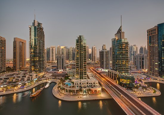 THE 10 BEST Hotels in Dubai for 2019 (from $26) - TripAdvisor