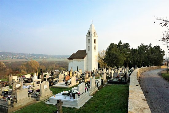 Mary Magdalene church in Egregy: «Прикосновение ко Времени» – 10