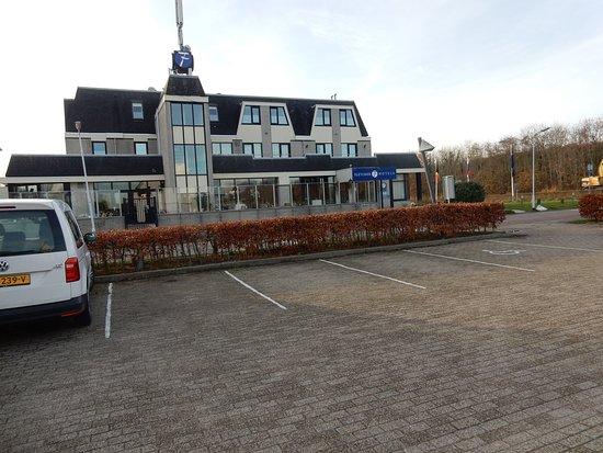 Foto de Nieuwvliet