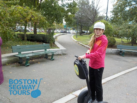 Boston Segway Tours: Looking for#fun? We're the one! From#friendsto#family, we get it done😃#Boston #Segway #Tours www.bostonsegwaytours.net