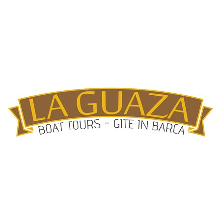 Barca Guaza Day Boat Tours