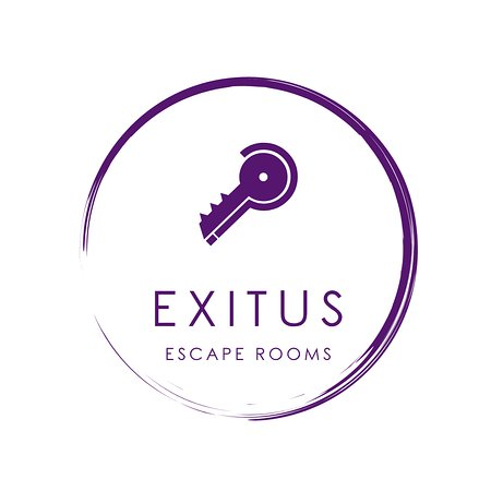 Exitus Escape Rooms