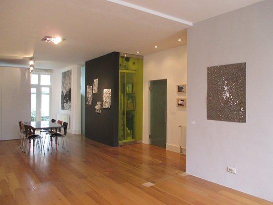 Gallery Helder