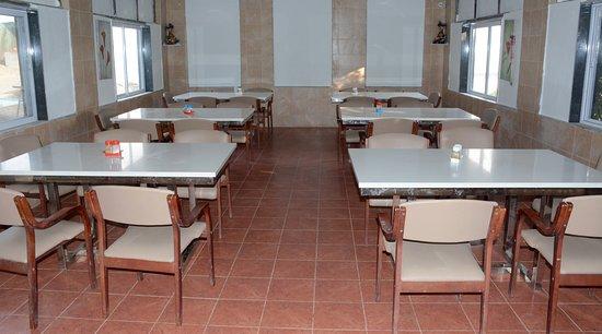 Gujarati, Punjabi , Jain Food Restaurant