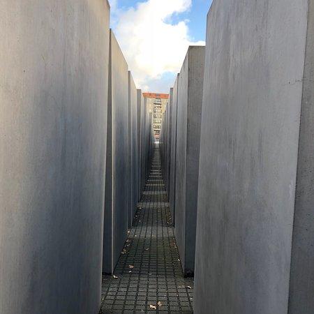 Powerful Memorial