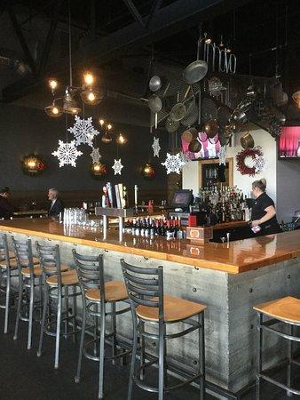 Innovo Kitchen Latham Restaurant Reviews Photos Reservations Tripadvisor