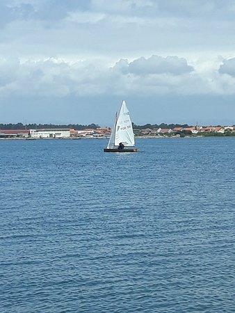 Авейру, Португалия: Aveiro