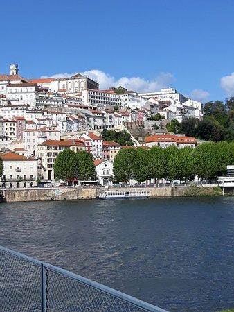 Coimbra District, Portugal: Distrito de Coimbra
