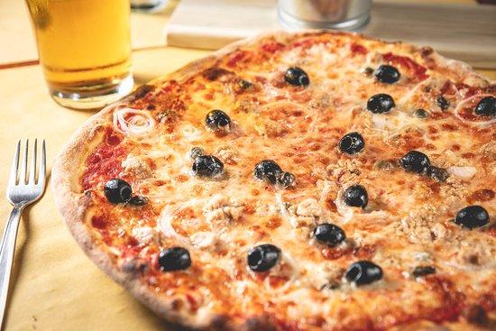 Ristorante Pizzeria 2020