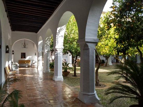Colegio Infantes en Guadalupe
