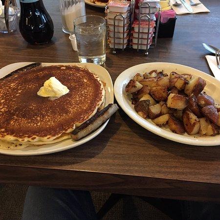 Six Corners Cafe Portland Restaurant Reviews Phone