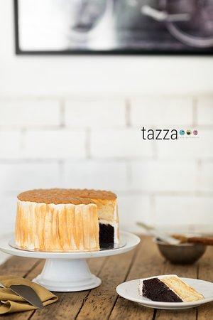 Yema Cake , our best seller!