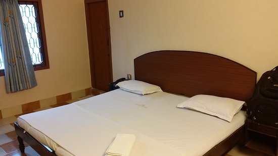 View Inside Room
