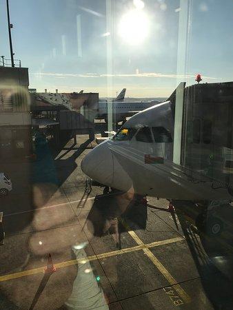 Oman Air Resmi