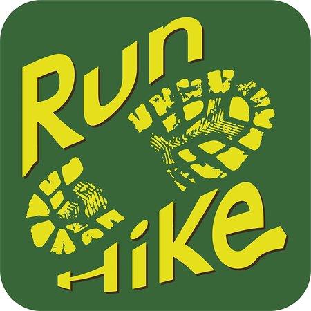 Run Hike