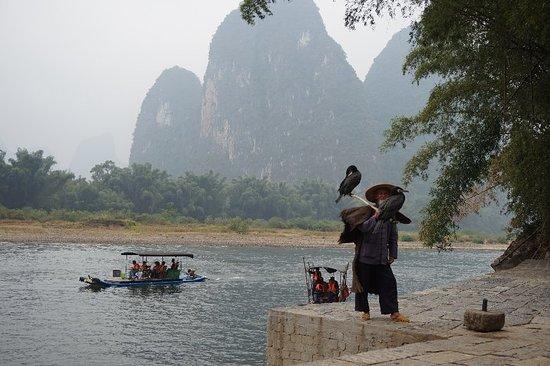 Guangxi Photo