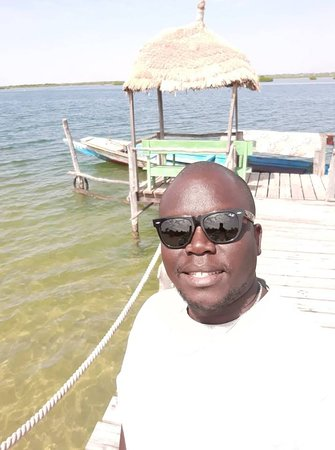 happy excursions dans le delta du saloum
