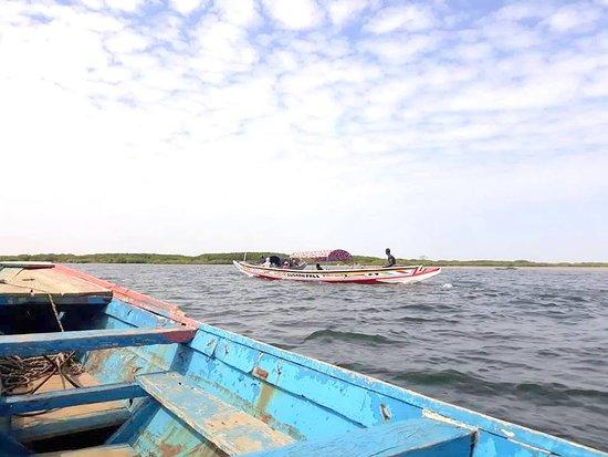 Happy Excursions Senegal 사진