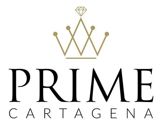 Prime Cartagena