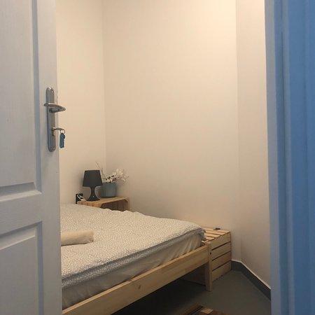 Hostel PrzyMorze