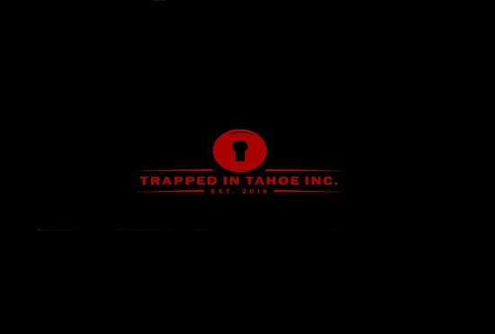 Trapped in Tahoe, Inc