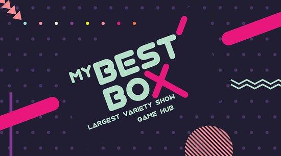 MYBestBox