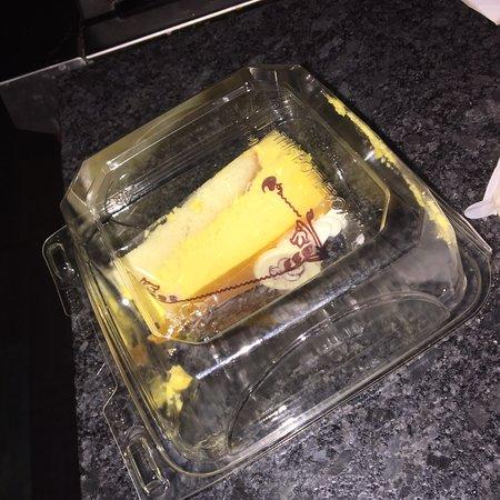 Porto S Bakery Amp Cafe Glendale Restaurant Bewertungen
