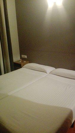 Sercotel Villa Engracia Rural Hotel and Apartments: Habitación de apartamento
