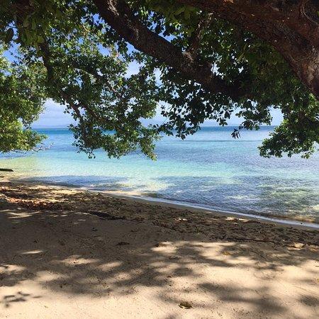 Caqalai Island Φωτογραφία