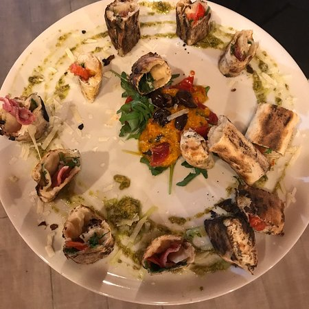 Terrazza Rava Ercolano Restaurant Reviews Phone Number
