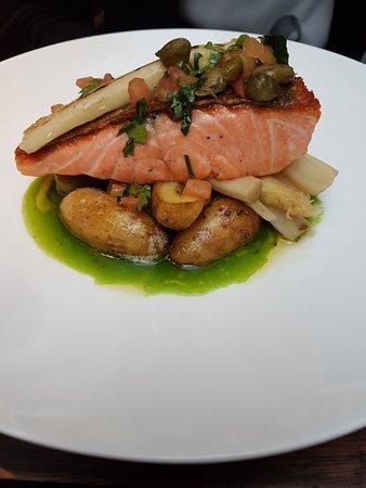 Philipps Restaurant