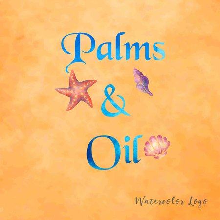 ‪Palms & Oil Massage Therapy‬
