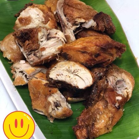 Mang Ariesyo's Bulaluhan