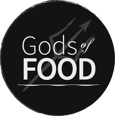 Gods of Food