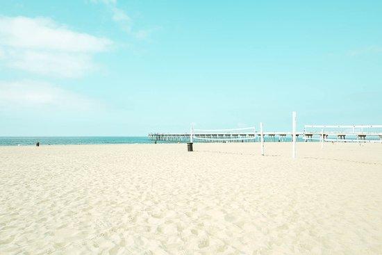 Velocità datazione Huntington Beach