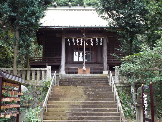 Odawara Photo